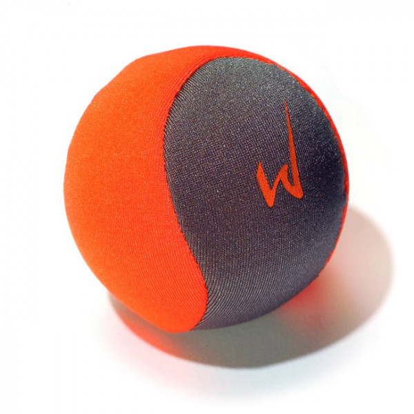 Wave Jumper Ball