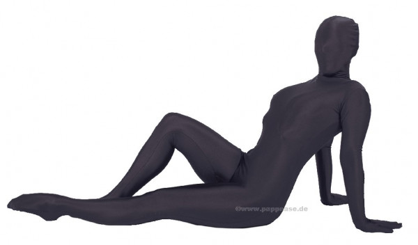 Morphsuit MORPHSUITS